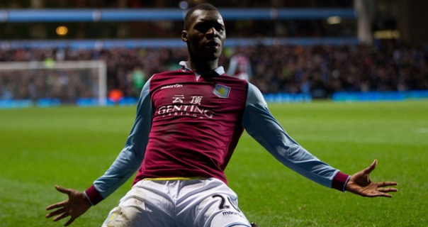 Aston-Villa-v-Reading-Christian-Benteke_2867360