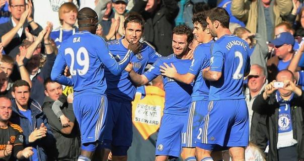 Chelsea-v-Brentford-FA-Cup-Juan-Mata-celeb_2902132