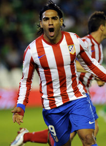 Radamel-Falcao-Atletico-Madrid-Primera-Liga_2835116