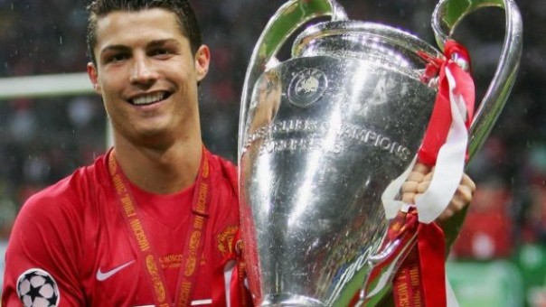 ronaldo-manchester-united-champions-league-real-madrid-620x350