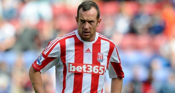 Charlie-Adam-Stoke-City-Premier-League_2827279