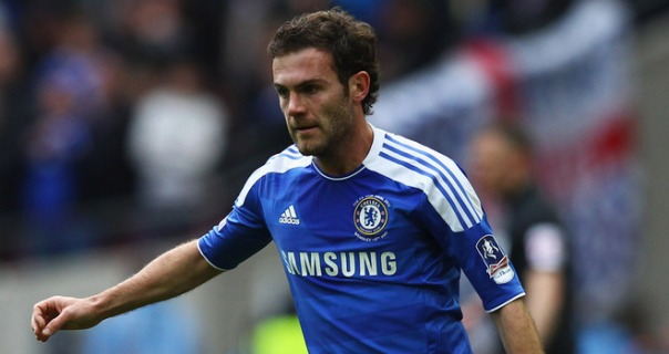 Juan-Mata-Chelsea-in-action-in-FA-Cup-final-v_2760848