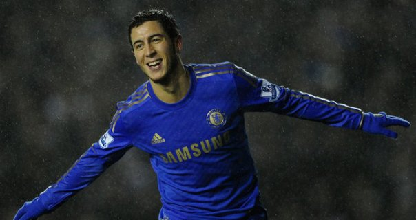 Leeds-v-Chelsea-Eden-Hazard-celeb_2876340