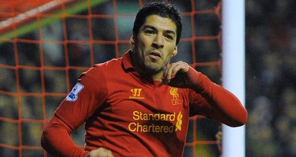 Luis-Suarez-Liverpool-vs-Fulham_2877412
