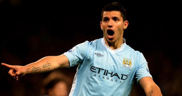 Sergio-Aguero-second-goal-Manchester-City-vs-_2748094