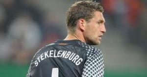 stekelenburg