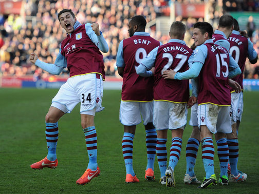 Stoke-v-Aston-Villa-Matthew-Lowton-celeb_2925584
