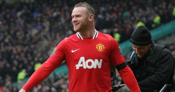 Wayne-Rooney1_2717127