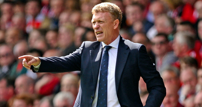 http://playitout.files.wordpress.com/2013/07/moyes2.jpg